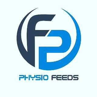 PHYSIOFEEDS